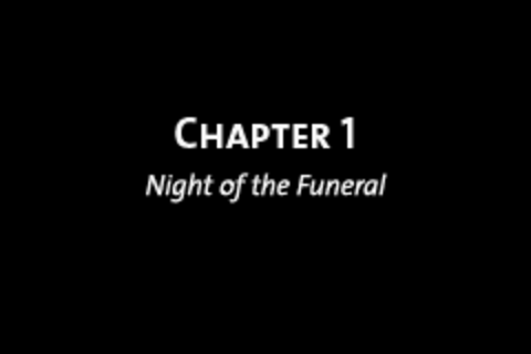 Mother 3 Chapter 1 Night Of The Funeral