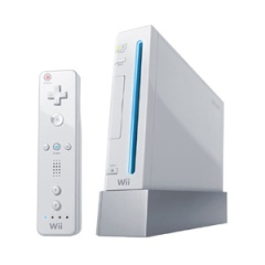 wii Console_0